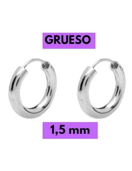ULTIMAS PIEZAS (LIQUIDACION)