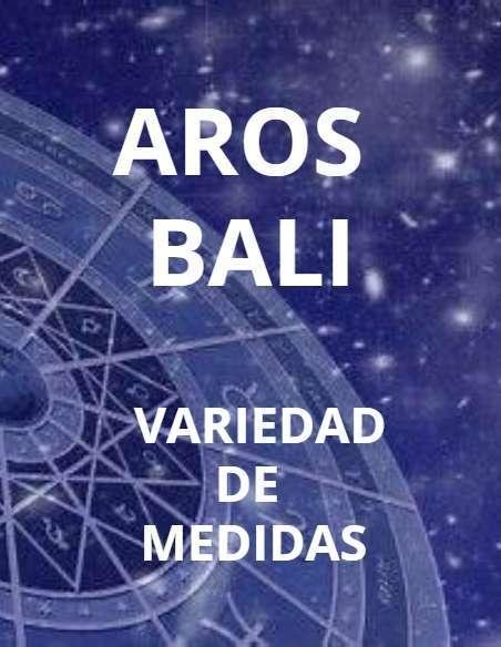 AROS BALI